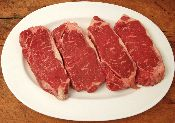 **Delmonico Steak<br>Per lb