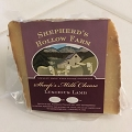 Lucious Lamb Sheep Cheese<br>½ lb