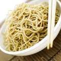 Sprouted Spelt Noodles<br>Per lb