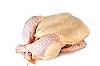 Whole Bird for Stock (soy-free) $4.00 per lb
