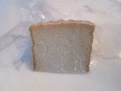 Buffalo Cave Aged Cheese