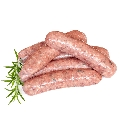 INVENTORY Mutton Sausage Lamb<br>lb