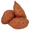Sweet Potatoes, 1lb