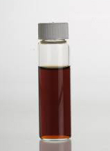 Vanilla Extract - 4 oz.