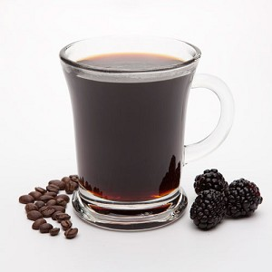 Black Raspberry Juice<br>Per pint